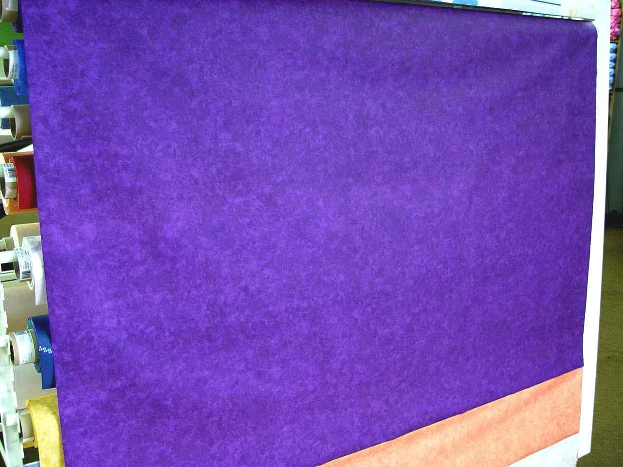 baumwolle tischdecke abwaschbar meterware eckig rund oval pflaume lila ab 2 m ebay. Black Bedroom Furniture Sets. Home Design Ideas